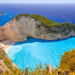 20 bãi biển hoang sơ, nước xanh như pha mực