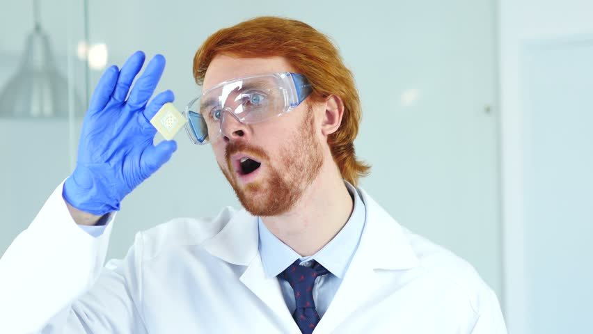 Khoa học,Nhà khoa học,Khoa học kỹ thuật