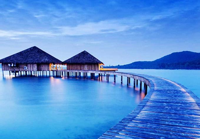 Gợi ý 6 hòn đảo như thiên đường trên Campuchia cho du khách Việt - 5
