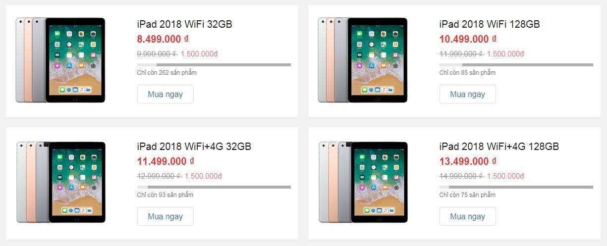 Macbook,Máy tính,iPad,Tablet,Máy tính bảng,Apple
