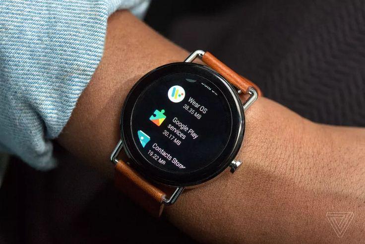 Trợ lý ảo Google được nâng cấp, thông minh hơn nhờ biết tự gợi ý