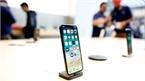 Tất cả đã nhầm về `sự thất bại` của iPhone X