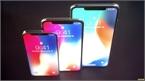 iPhone 2018 sẽ có sạc nhanh đi kèm, 50% pin chỉ trong 30 phút?