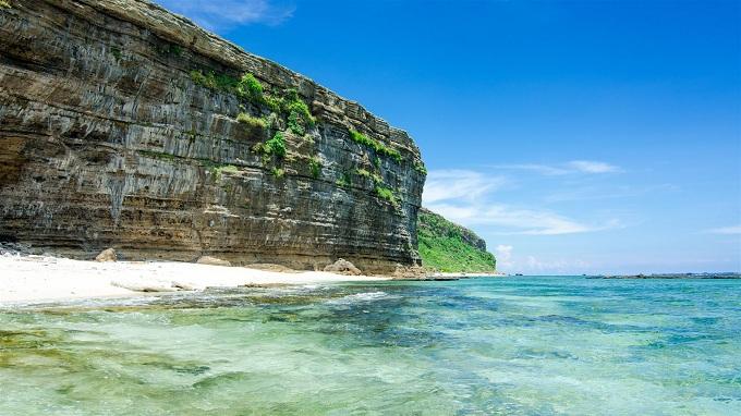 6 điểm đến trong và ngoài nước không thể bỏ qua dịp hè