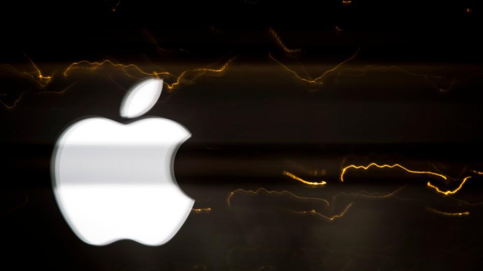 Apple cấm cửa ứng dụng đào tiền ảo vì lo iPhone hết pin
