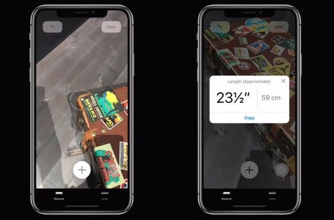 iOS 12,iPhone,Apple