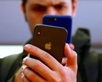 Apple chuẩn bị tung ra bí quyết bảo mật dữ liệu mới cho iOS