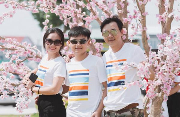 Điểm đến vui chơi mùa hè cho các bé ở Sài Gòn