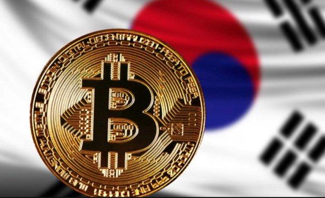 Giá Bitcoin lao dốc sau tin hacker tấn công sàn giao dịch Hàn Quốc đánh cắp 40 triệu USD
