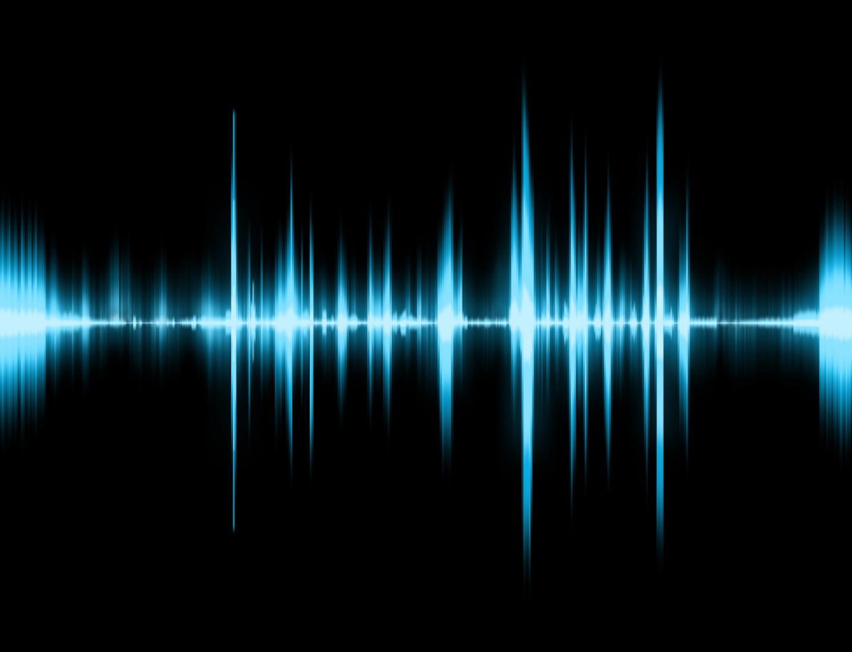 Hacker có thể sử dụng siêu âm để làm hỏng ổ đĩa cứng