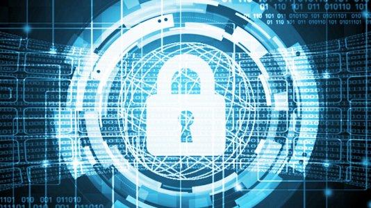 Luật An ninh mạng,An ninh mạng,An toàn diện tích mạng