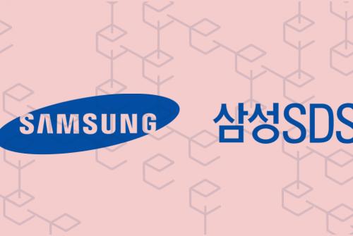 Samsung ra mắt nền tảng tài chính dùng công nghệ blockchain