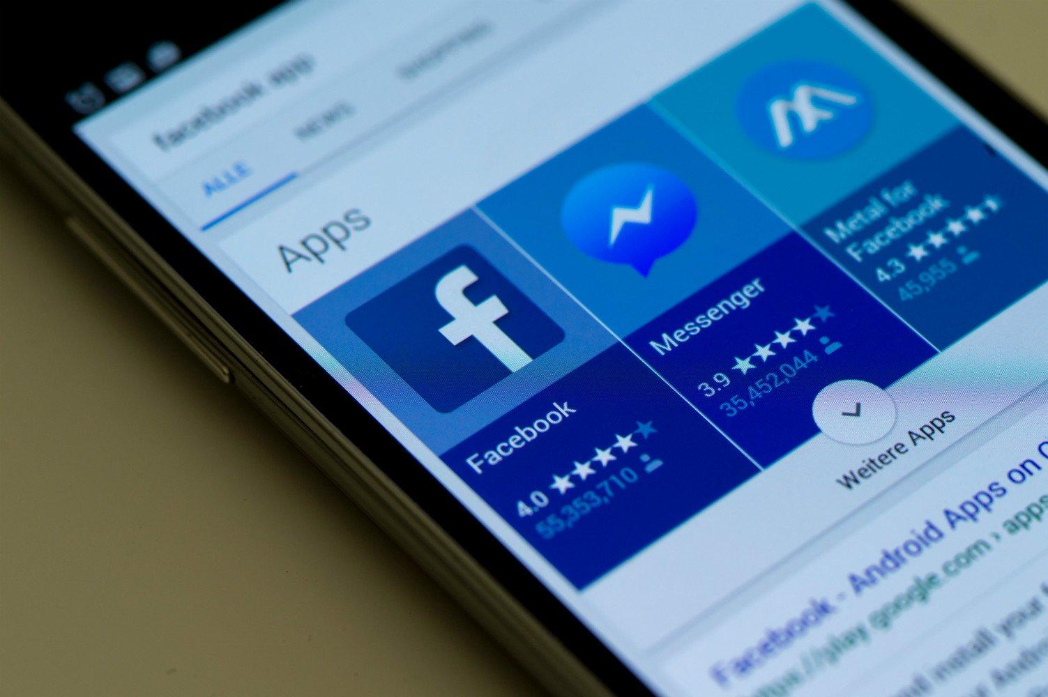 Facebook,Huawei,Trung Quốc,Bảo mật