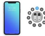 iOS 12 cho iPhone và iPad tham dự đoán có gì mới?