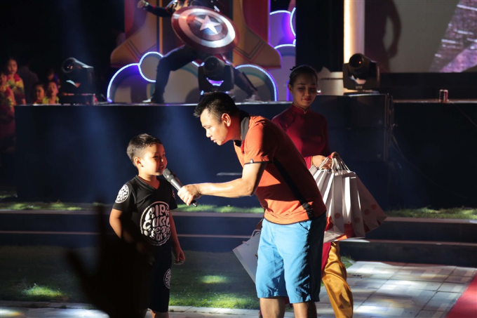 Sun World xác lập kỷ lục Guinness với Mô hình Đèn lồng to nhất Việt Nam (em xin edit) - 4