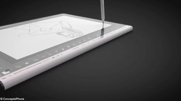 iPad 2019,iPad,máy tính bảng,Apple