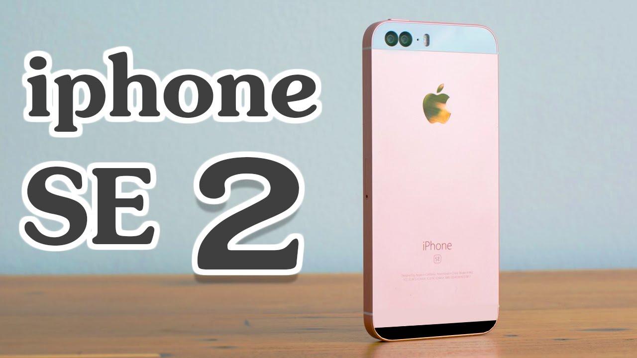 iPhone SE2 không giống iPhone X, giá cũng chẳng rẻ như người ta vẫn tưởng ?